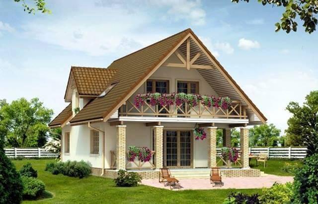 Cât costă să construiești o casă vs. să cumperi deja făcută - ARDC